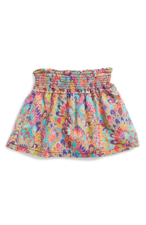 peek skirt