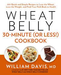 wheatbelly2
