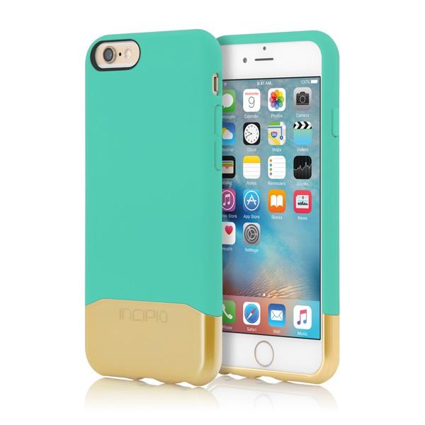 iphone turquoise
