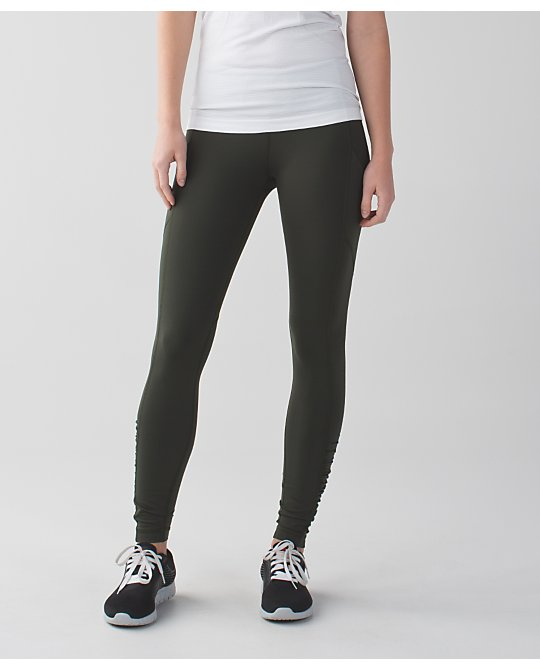 lulu speed tight