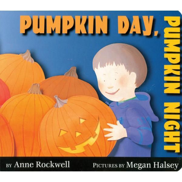 pumpkin_day_pumpkin_night