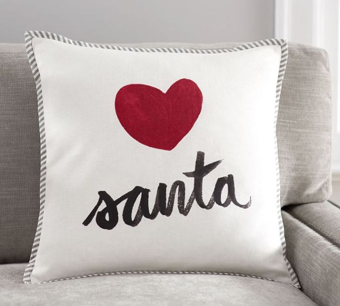 love-santa-pillow-cover-o