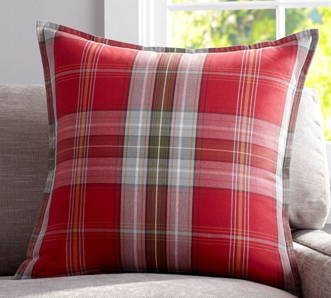 newburry-plaid-pillow-cover-o