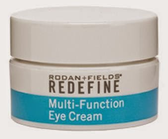 eyecream-2B2