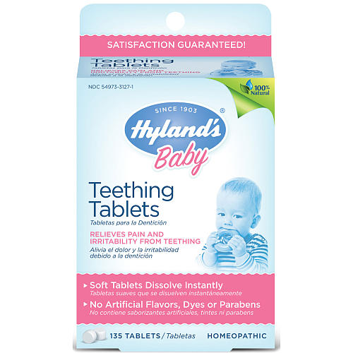 Hylands-Teething-Tablets-135-Count--pTRU1-11096735dt