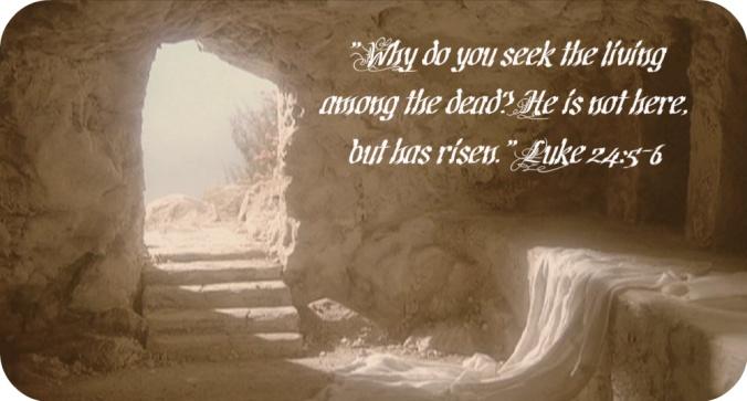 He_Is_Risen_1
