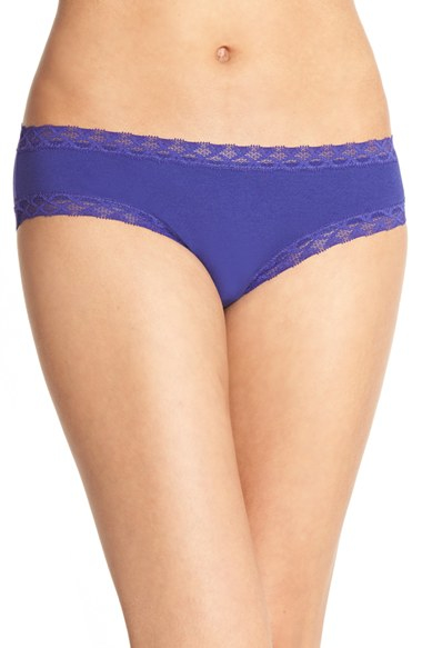 natori-pacific-blue-bliss-bikini-blue-product-0-702483660-normal