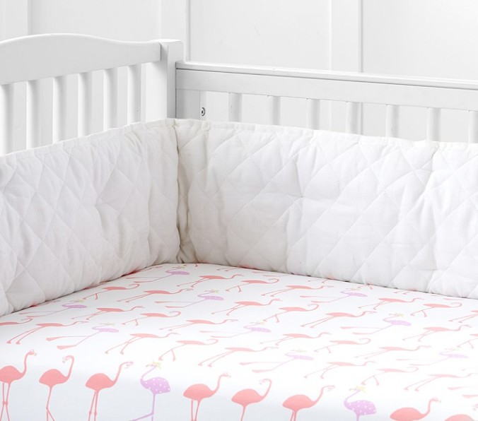 cotton-poly-coco-flamingo-crib-fitted-sheet-o