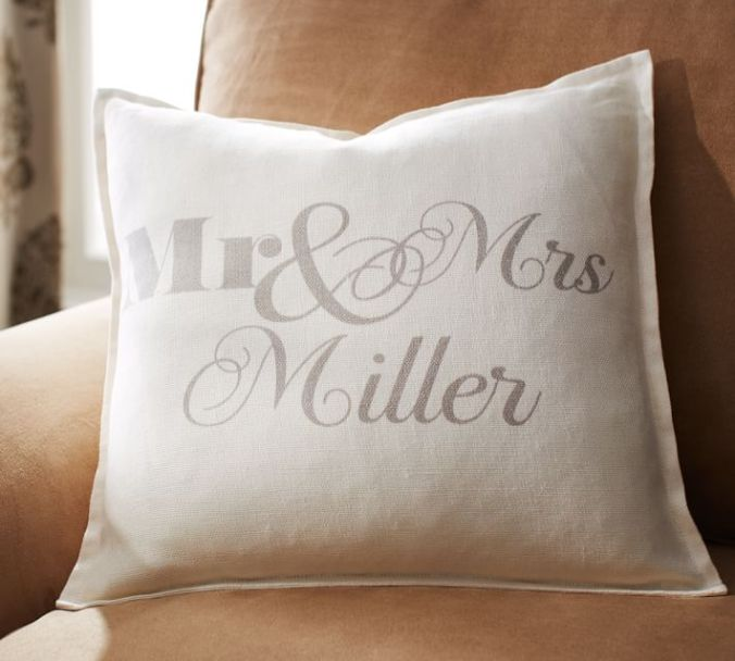 personalized-mr-mrs-pillow-cover-o